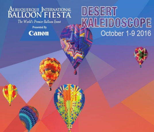 albuquerque-international-balloon-fiesta