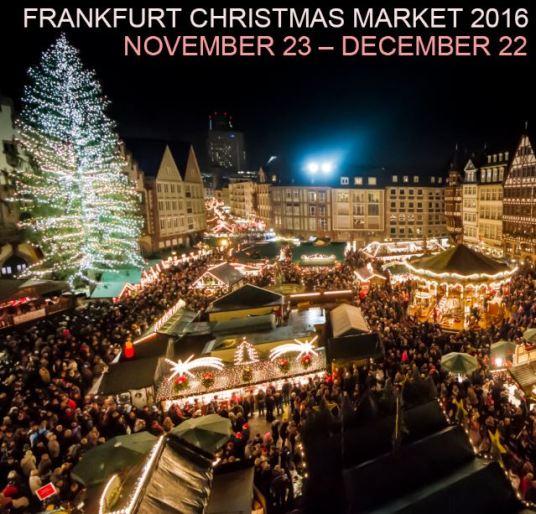 something-great-atmosphere-in-frankfurt-of-christmas-season