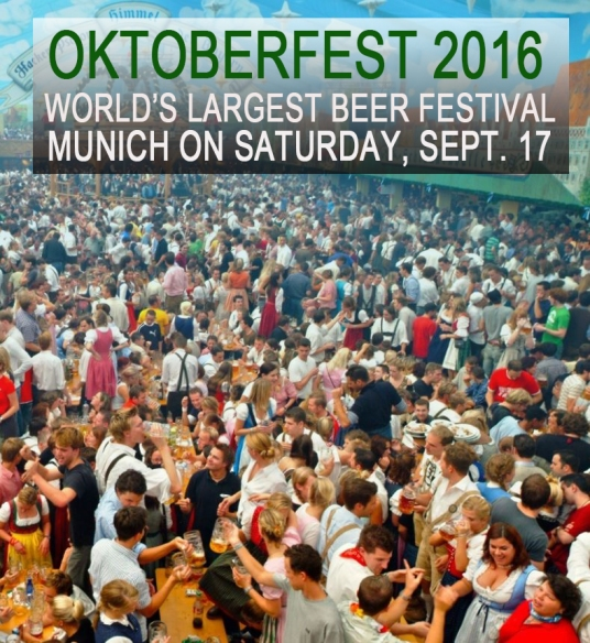 World's largest beer festival.jpg