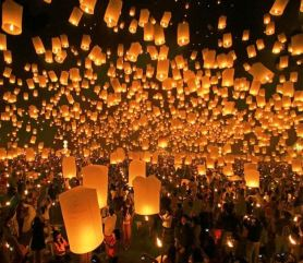 thai-festival-of-lights-1