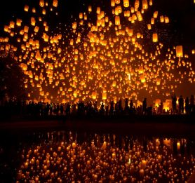 thai-festival-of-lights-2