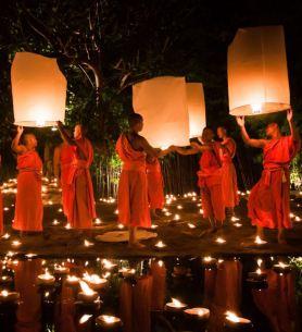 thai-festival-of-lights-3