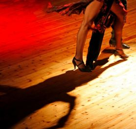 he-was-absolutely-against-her-dancing-salsa